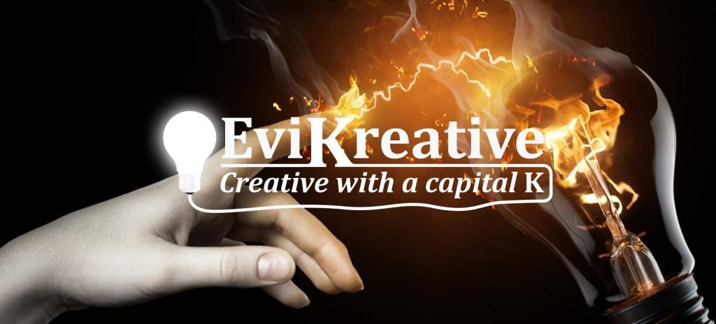 EVIK_Desktop_Finger_Burn2