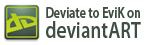 DA_Deviate_to_EviK