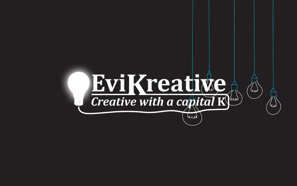 EVIK_Desktop_Grey_Ill_Bulbs