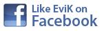 FB_Like_EviK