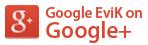Google_EviK