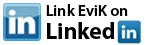 LI_Link_Evik
