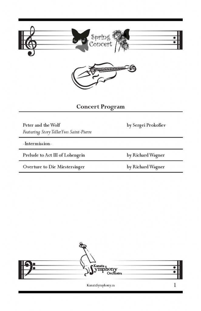 Pages from KSO_Spring_cover_Page_02