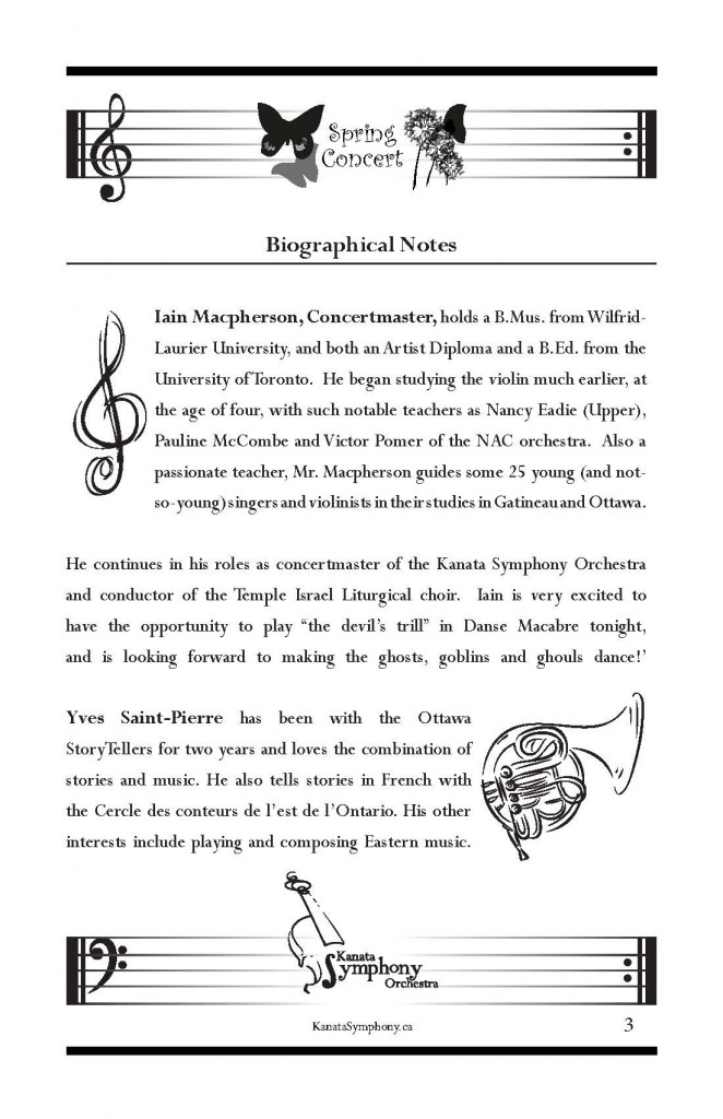Pages from KSO_Spring_cover_Page_04