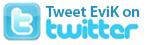 TW_Tweet_EviK