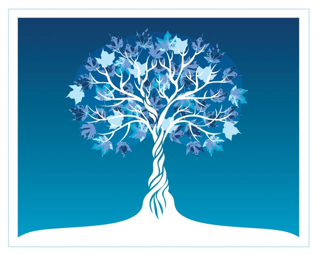 Oak Tree Wedding Invitation as awesome invitations ideas