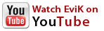 YouTube_Watch_EviK