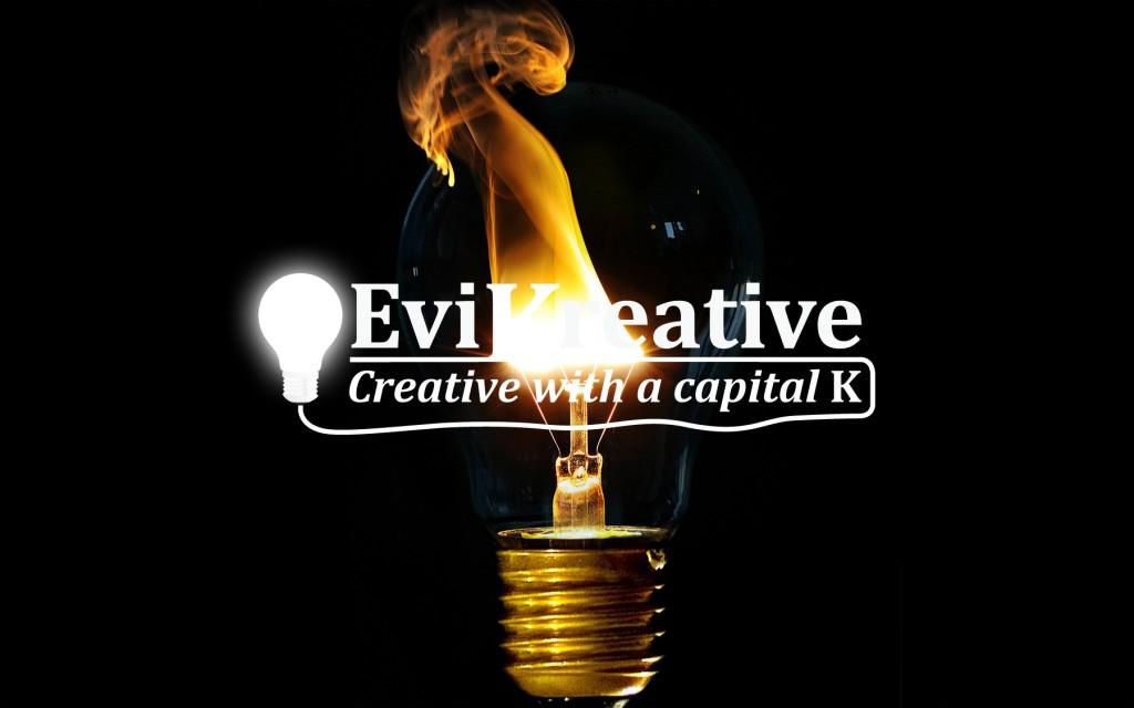 Burning Ideas