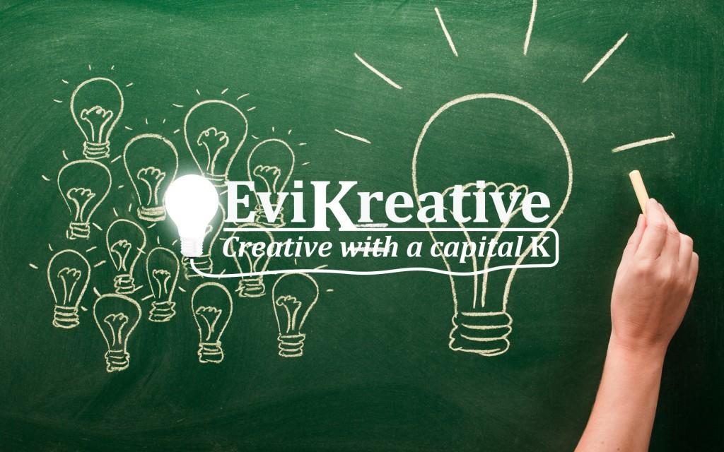 What Ideas Make