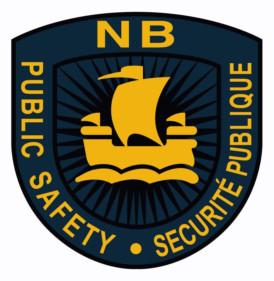 NB_Public_Safety_Logo_Vector