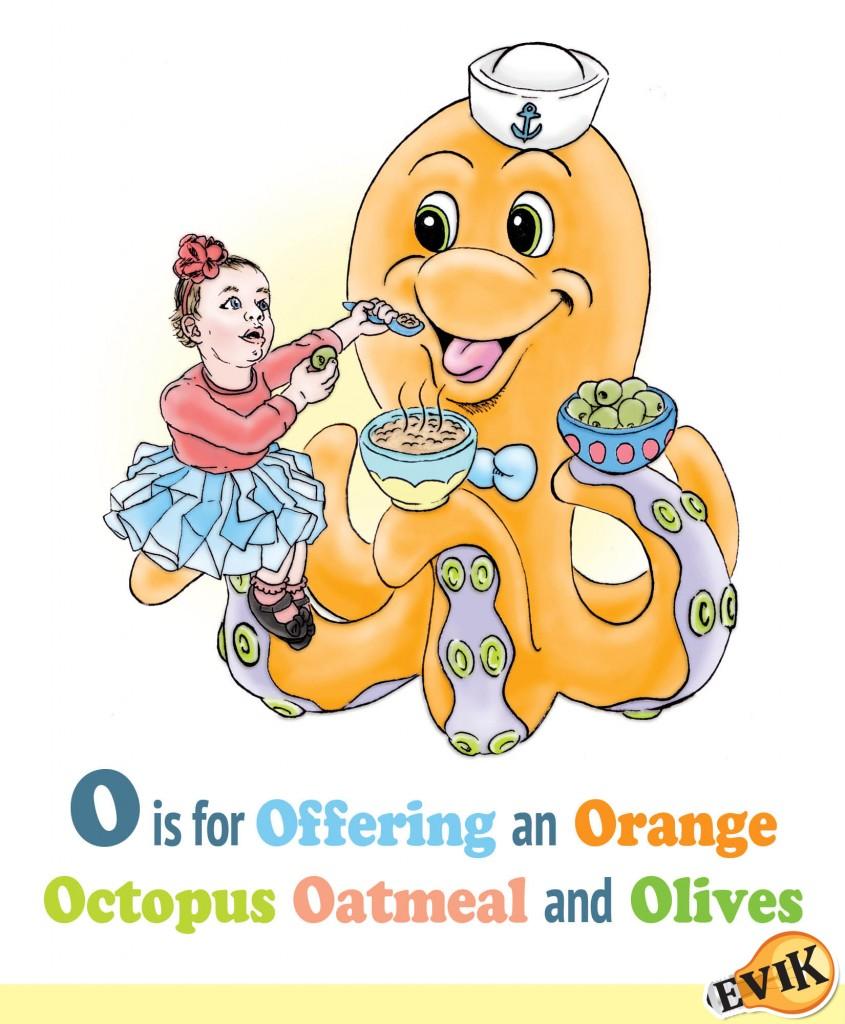 O_Octopus_07-30-13