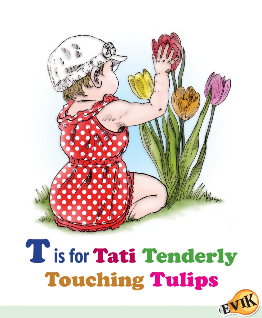 T_Tulips_08-12-13