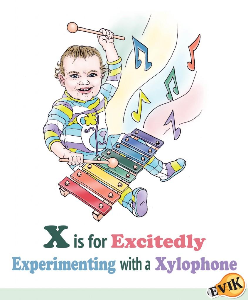 X_Xylophone_08-27-13