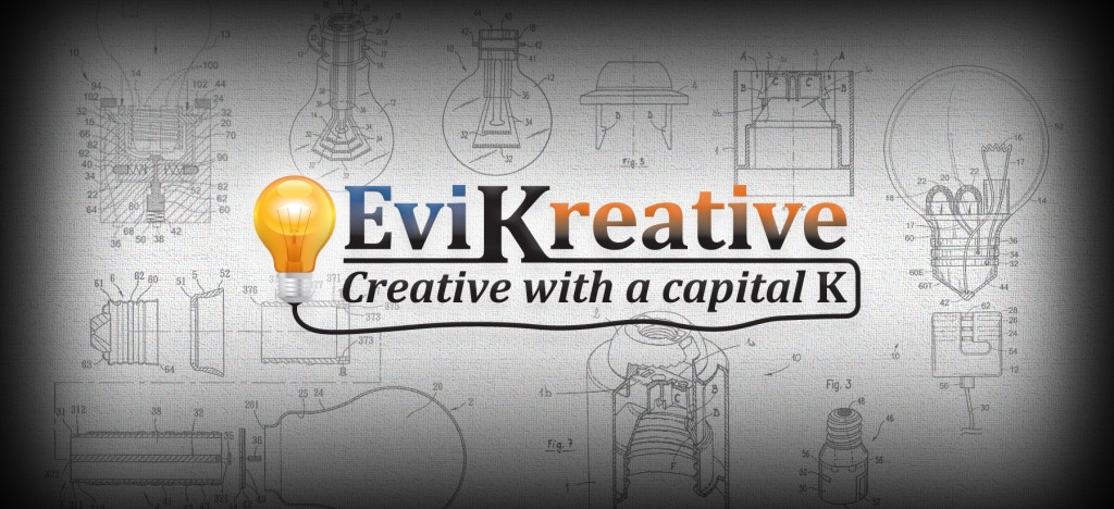 EVIK_Desktop_BluePrint_Canvas2