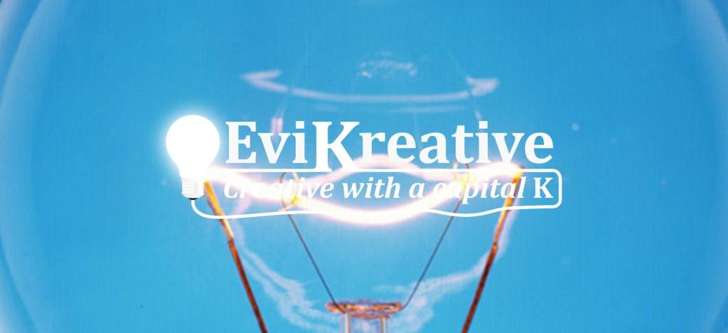 EVIK_Desktops_Big_Blue_Bulb
