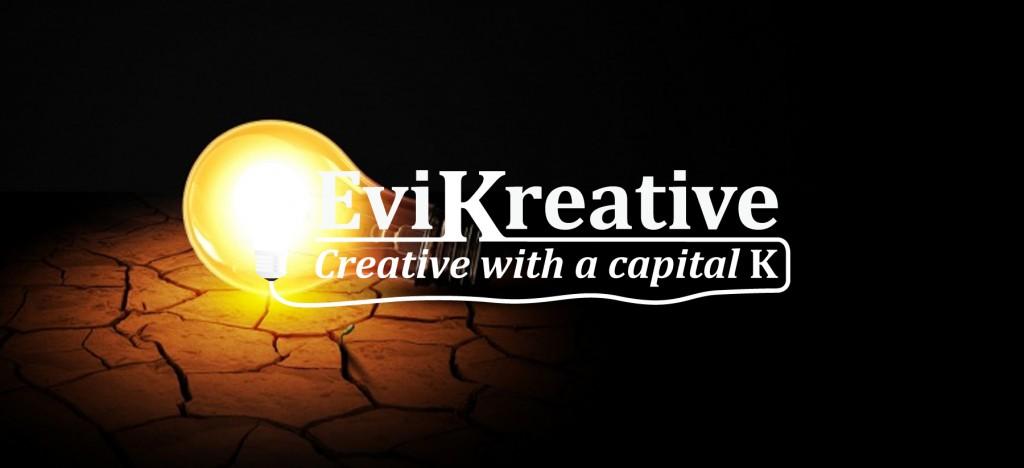 EVIK_Desktops_Cracked