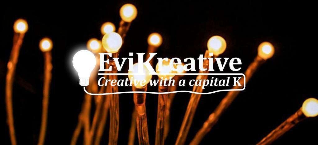 EVIK_Desktops_Light_Grass