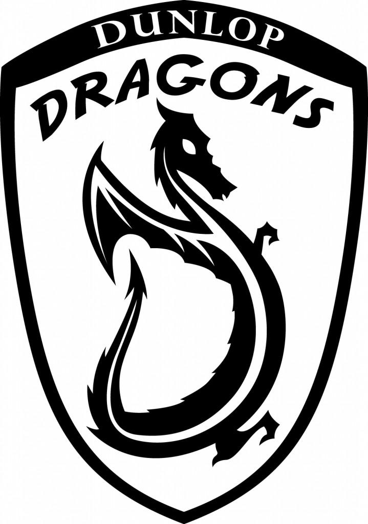 Dunlop_Dragons