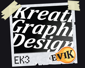 EK3_Graphics_a