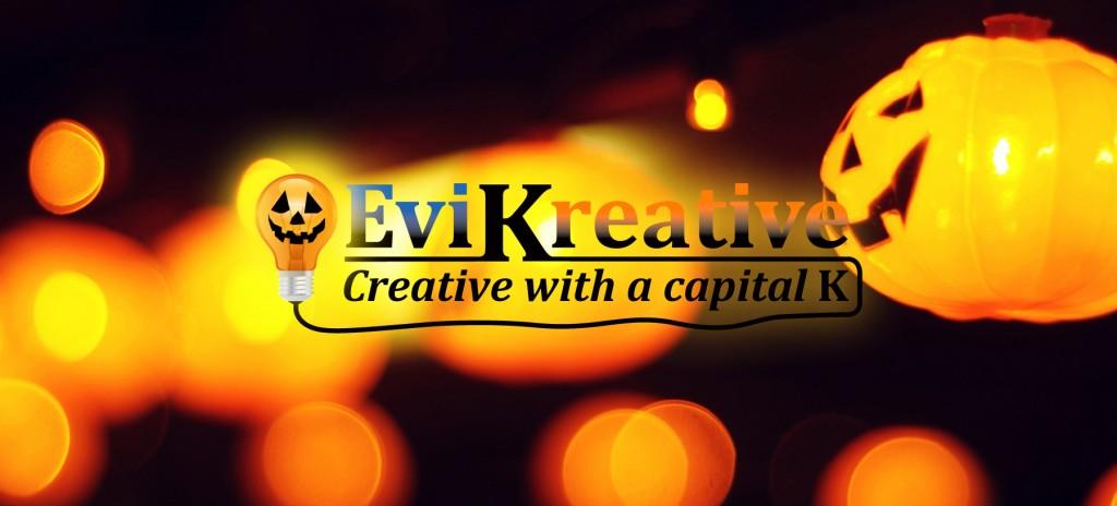 EviK_Halloween_2013
