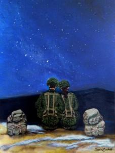 Gargano_Wedding_Painting_final