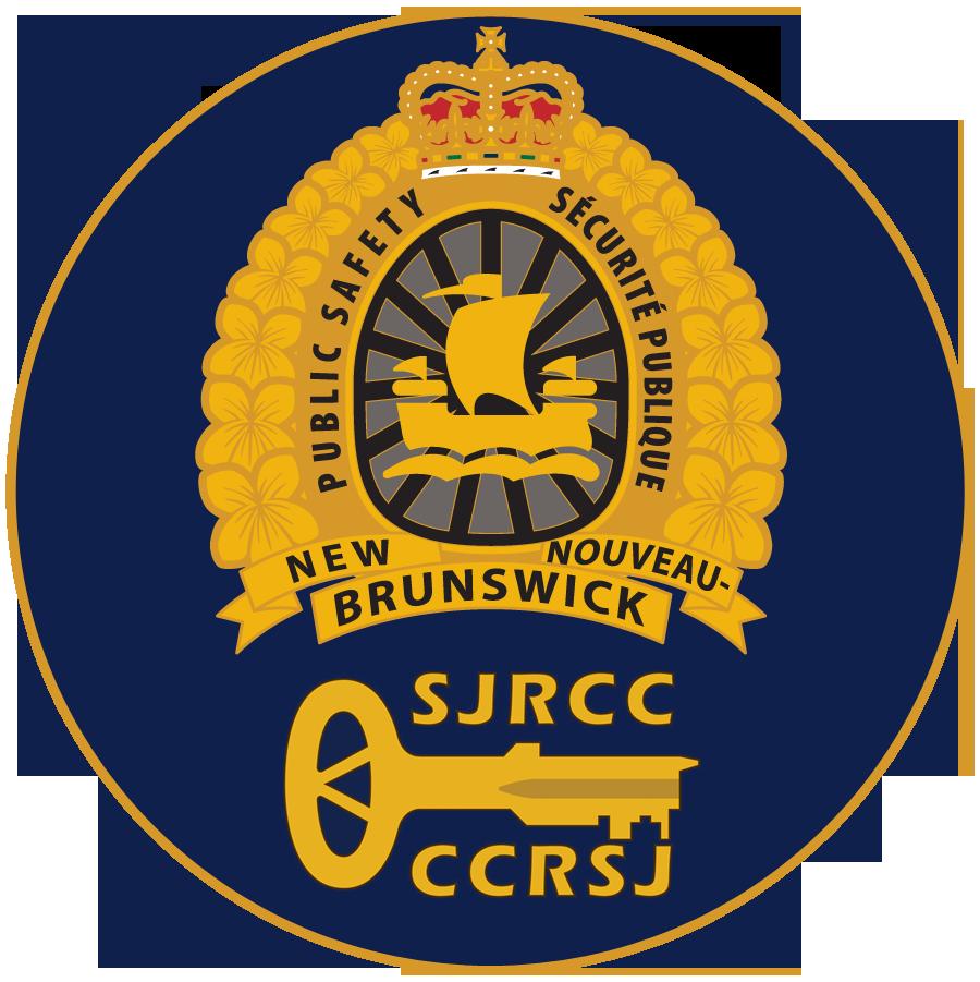 NB_SJRCC_Logo_round