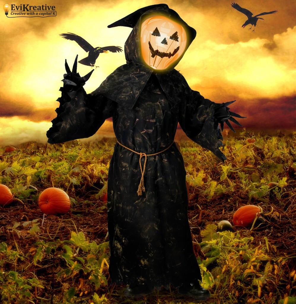 Pumpkin_Bulb_large