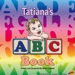 Tati-ABC_Book_Cover