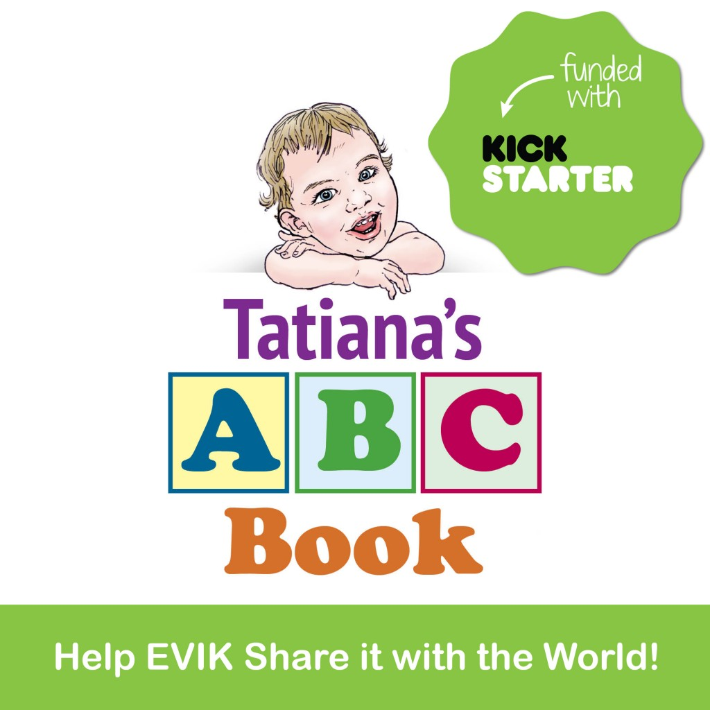 KickStarted_Tati's_ABC Book_09-05-13_HD