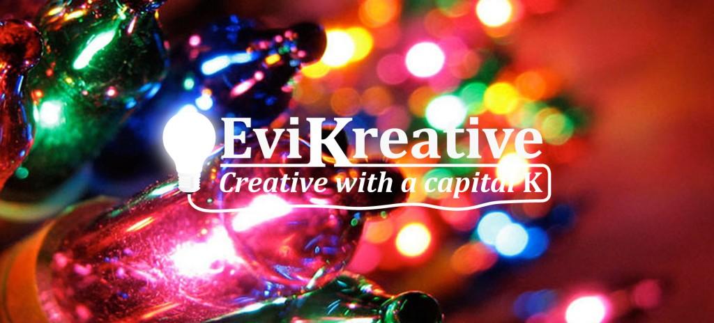 EVIK_Desk_Xmas-2013