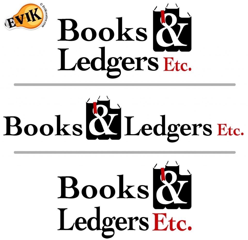 Books&Ledgers_Logo_V1_03-21-14