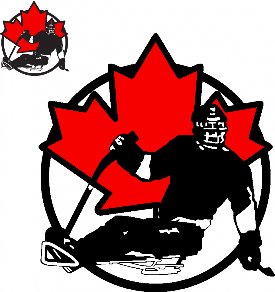 SHEO_2013_Tourn_Logo_03-06-14