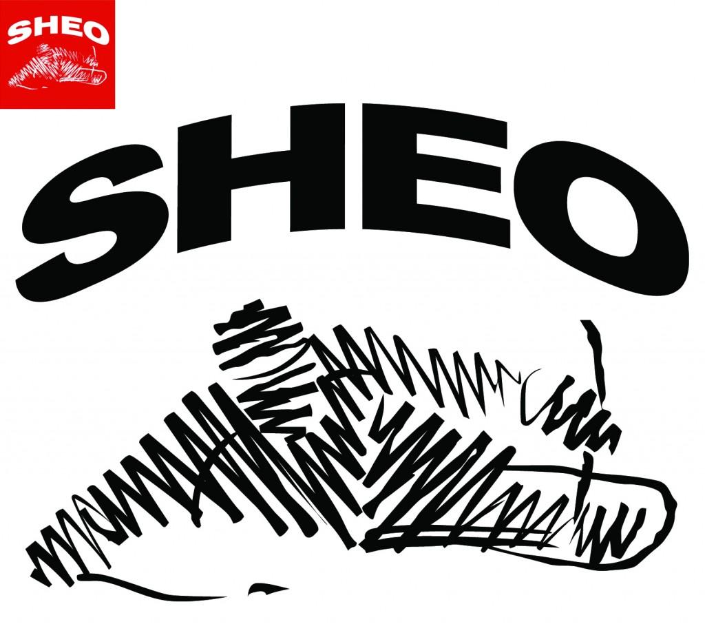 SHEO_Shoulder_Cap_Logo_03-18-14_
