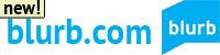 medium_blurb_com