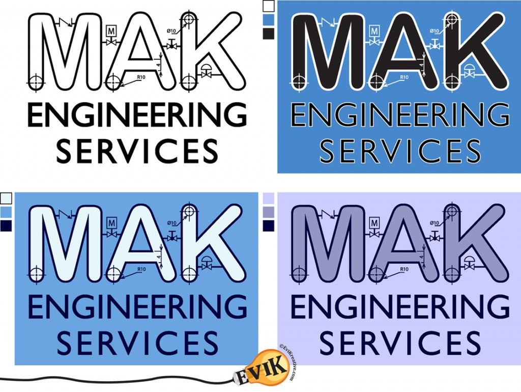 MAK_logo_options_DRAFT2_10-23-14