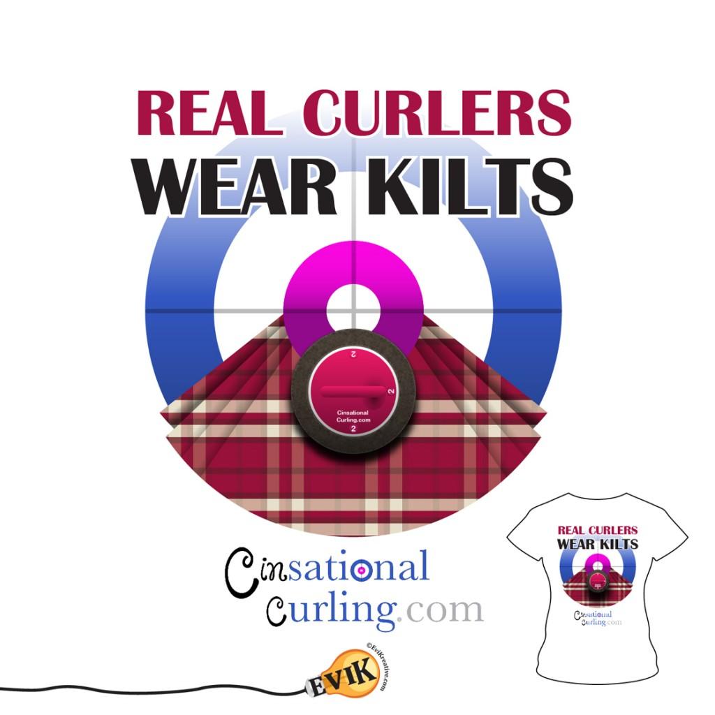 Real_Curlers_Kilt