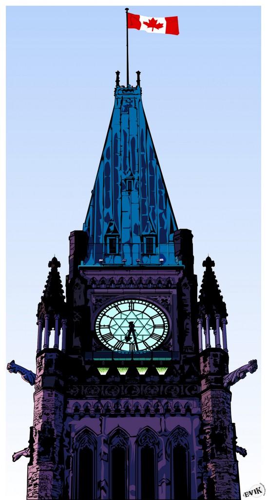 Parliament_Illustrated_2009