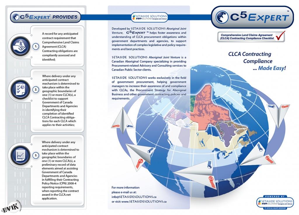 C5_Brochure_Outside_final