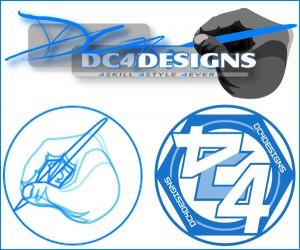 DC4DESIGNS_2000-2010