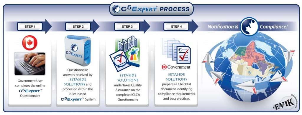 C5_Process_Flow_Diagram