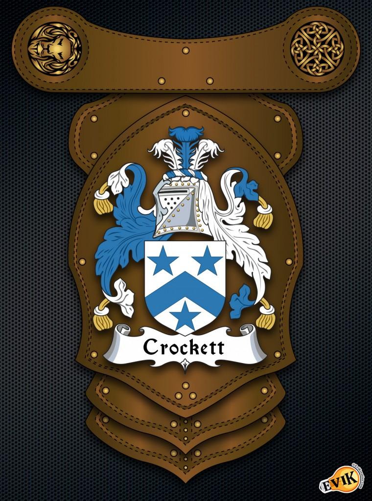 Crockett_Coat_of_Shoulder_Leather