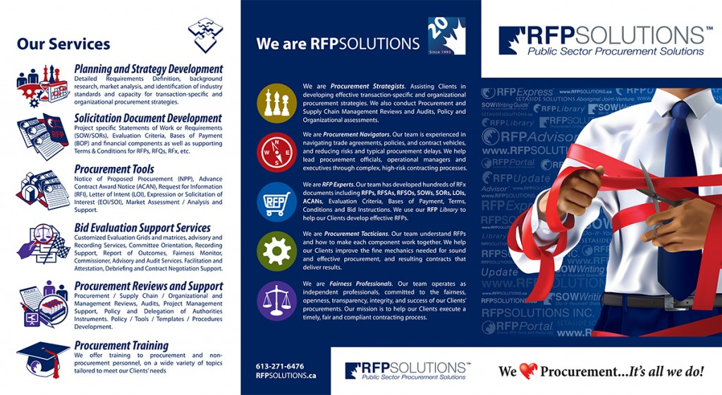 RFPS_TriFold_Pamphlet_-1