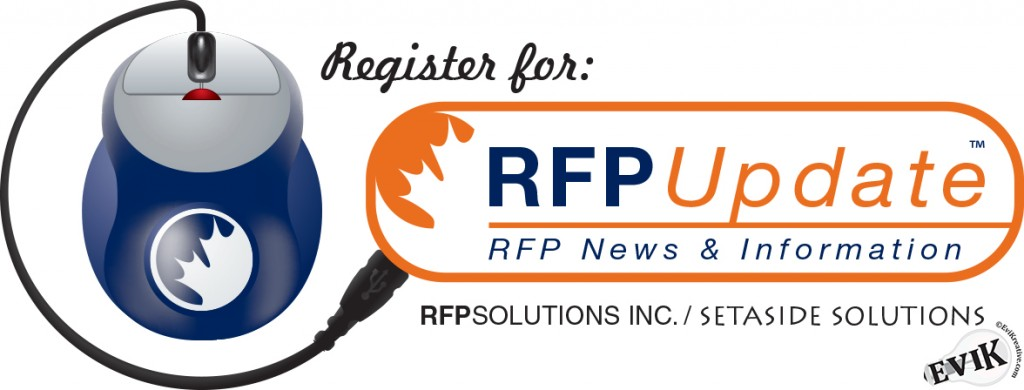 RFP_Update_RegisterIcon