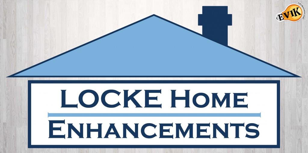 LHE_Logo_2011_