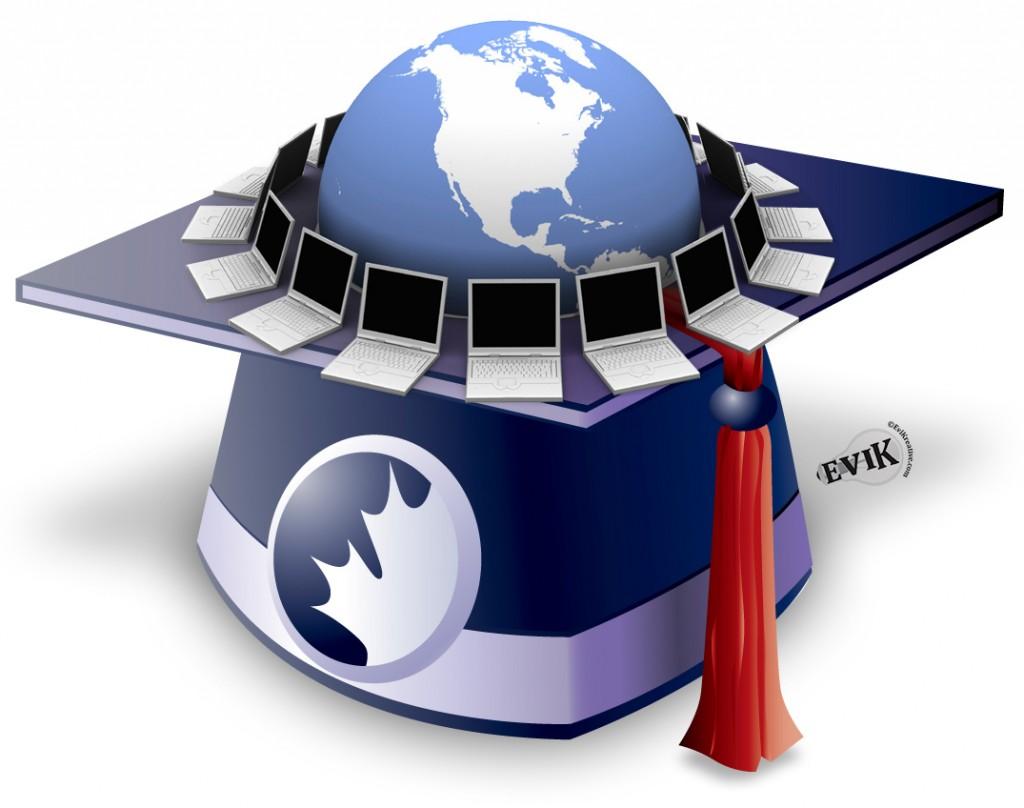 RFPS_webinar_training