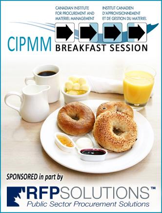 cipmm_breakfast_general